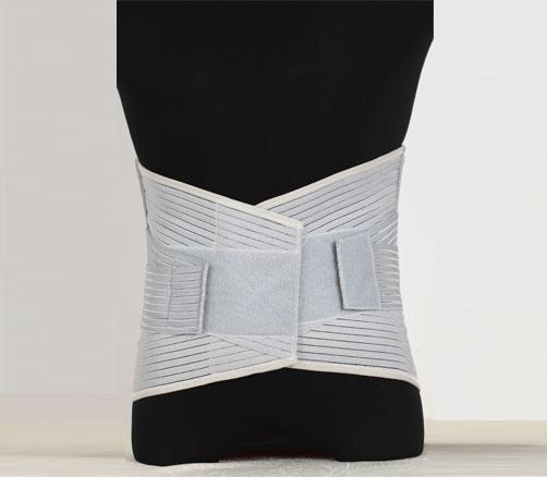 Waist Protection Belt TJ012