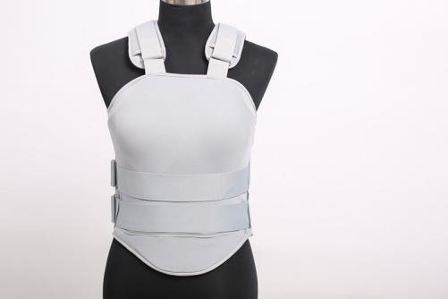 TJ017 thoracolumbar сакральной orthosis